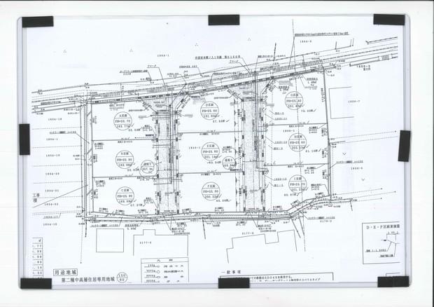 岩本9区画図面.jpg