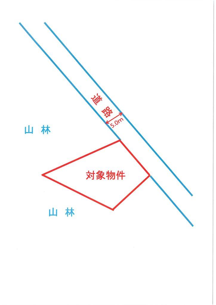 <売土地>静岡県富士市原田