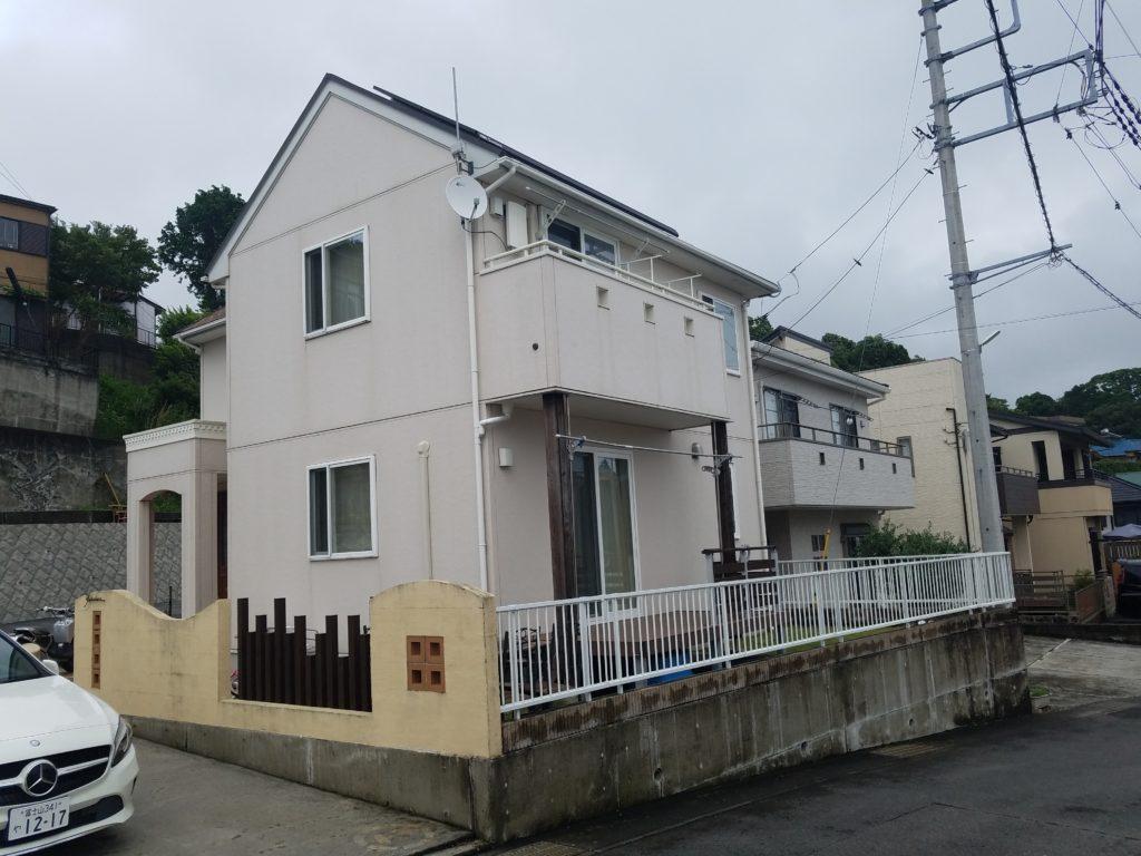 <中古住宅>静岡県富士市原田